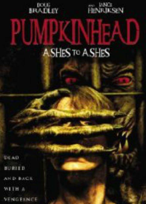 pumpkinhead les condamns