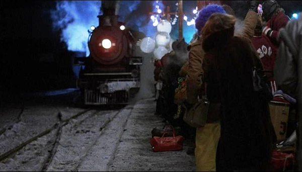 Terror-Train-image-1-