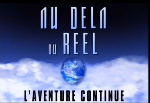 au_dela_du_reel_l_aventure_continue_serie_tv_by_vmjml1er-davya3p