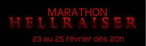 hellraiser marathon2