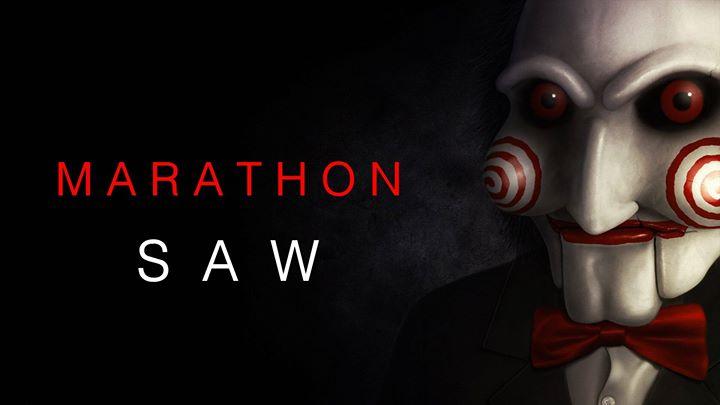 saw marathon (002)