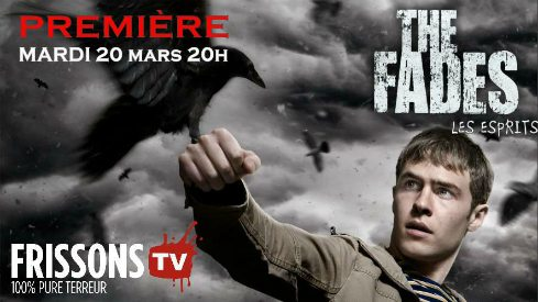 the fades poster2