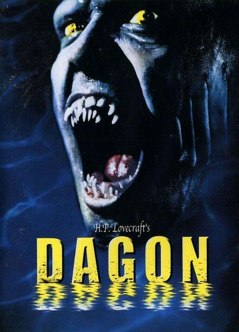 Dagon v.f