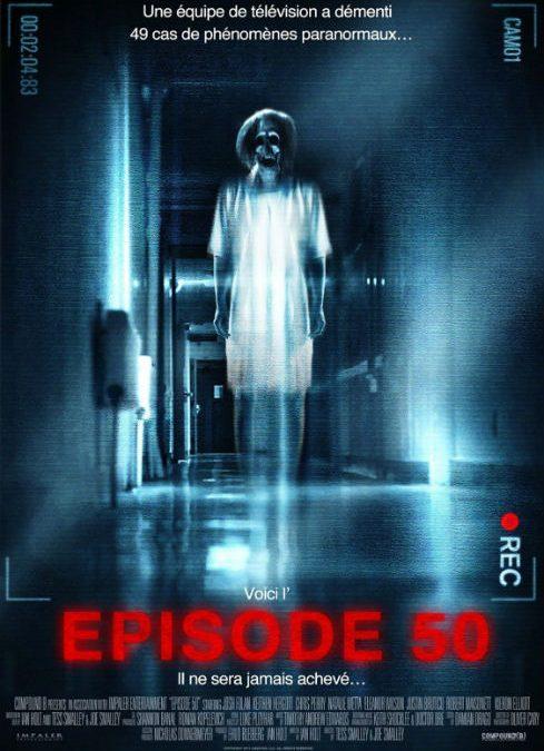 Episode 50 v.f