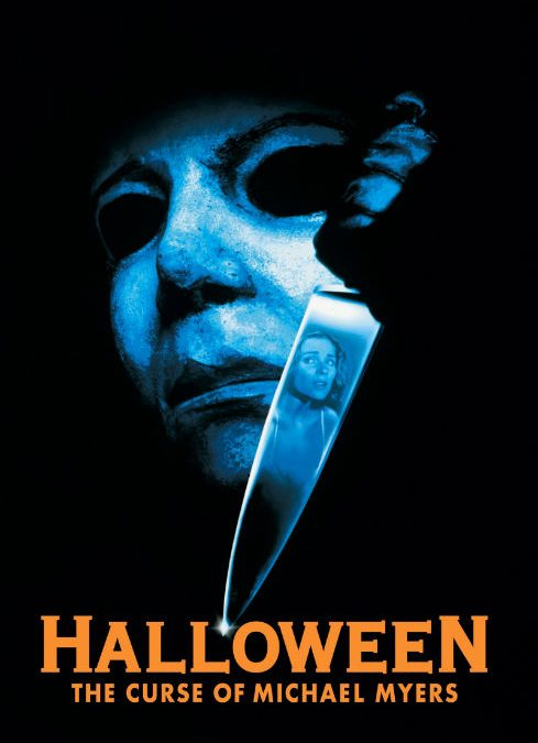 Halloween VI: La malédiction de Michael Myers