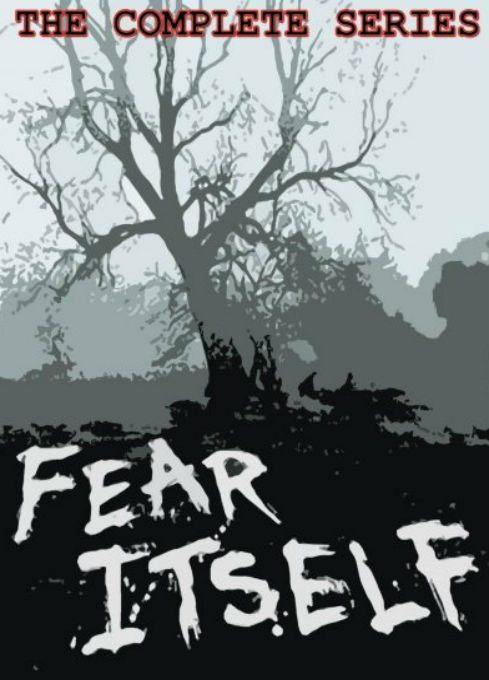 FEAR ITSELF: LES MAITRES DE LA PEUR