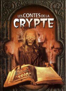 Les contes de la crypte- Le piège