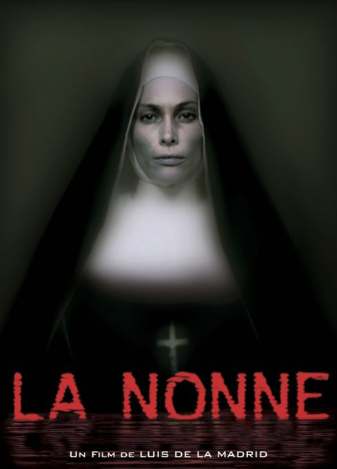LA NONNE