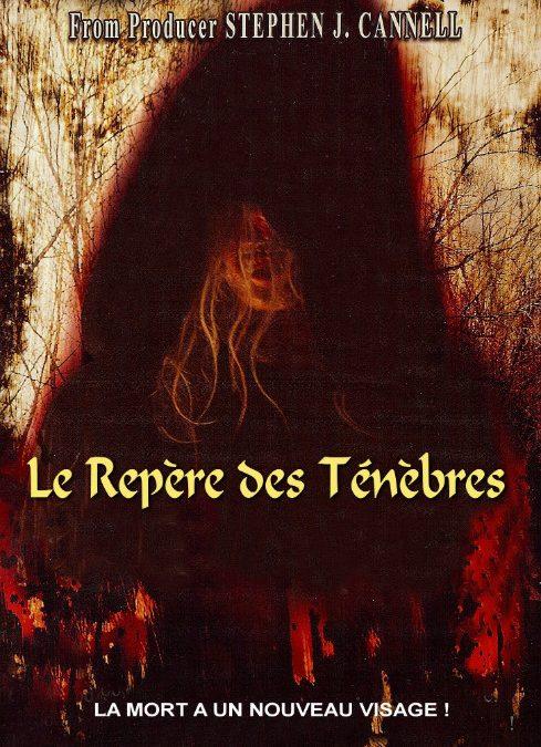 LE REPÈRE DES TÉNÈBRES
