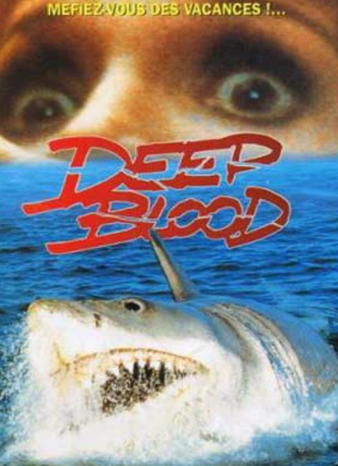 DEEP BLOOD V.F