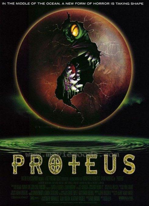 PROTEUS V.F