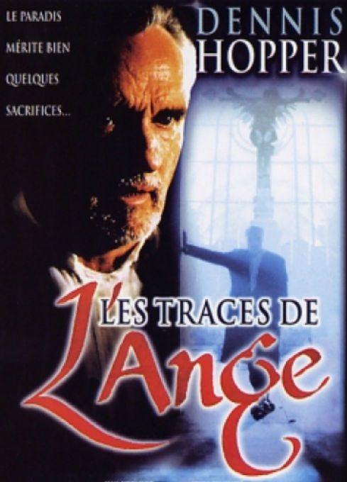 LES TRACES DE L'ANGE