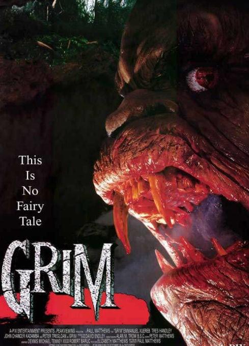 GRIM V.F