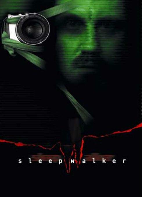 SLEEPWALKER  V.F