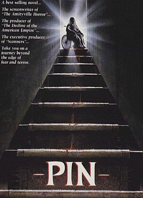 PIN V.F