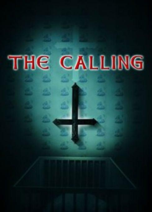 THE CALLING V.F