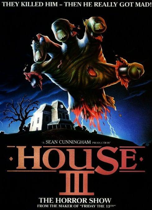 HOUSE III V.F