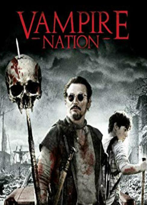 Vampir Nation