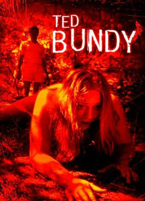 TED BUNDY VF