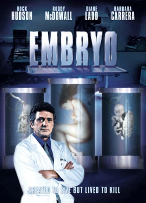 EMBRYO V.F