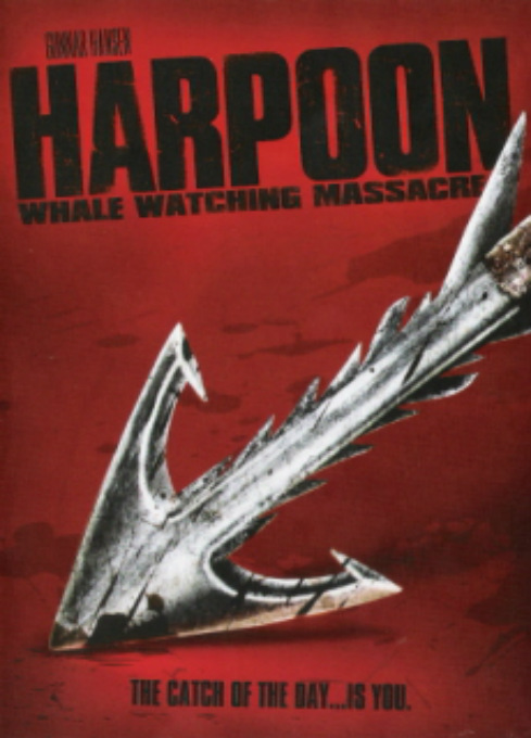 HARPOON V.F