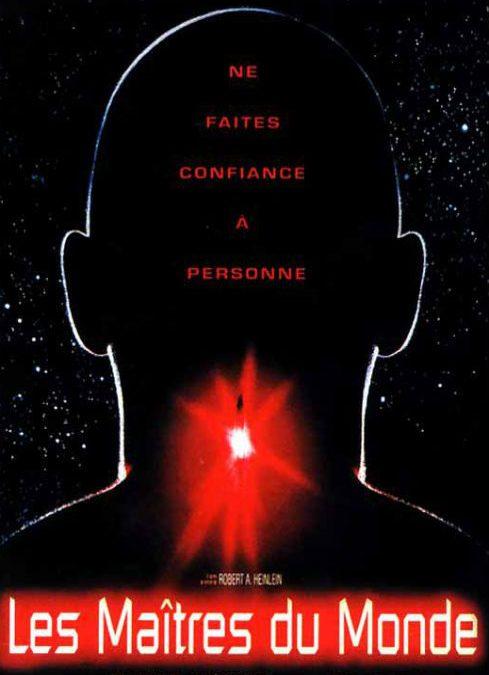 LES MAÎTRES DU MONDE (1994)