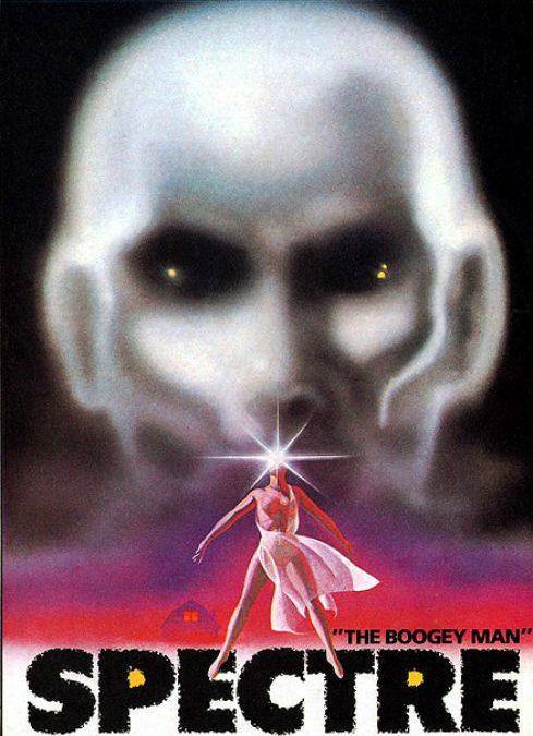 SPECTRE (1980)