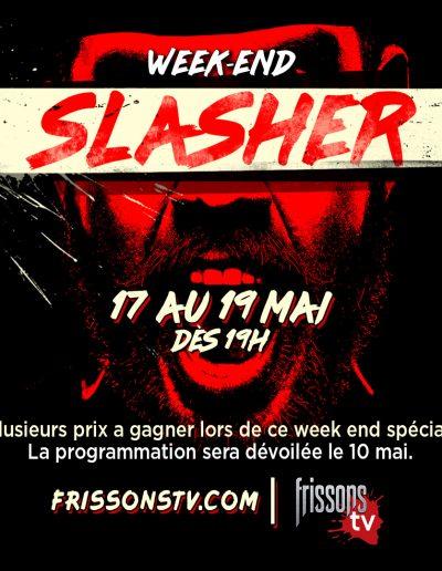 week_end_slasher_v2