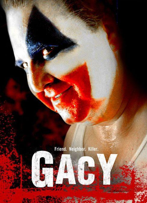 GACY V.F.