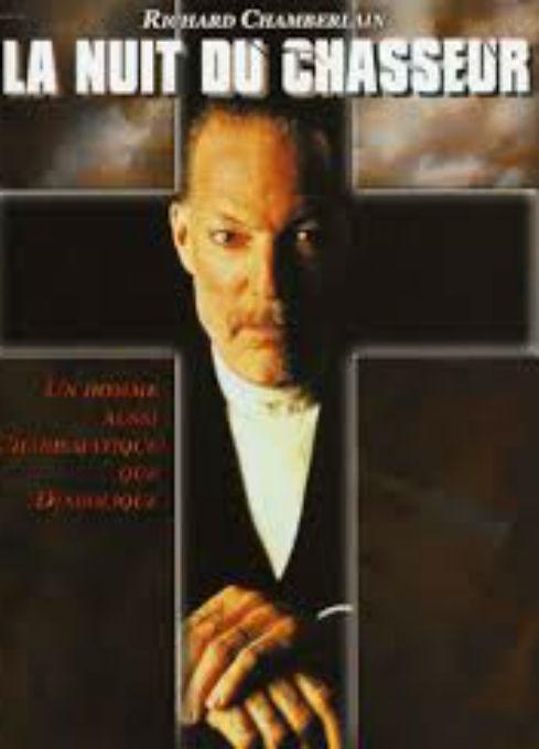 LA NUIT DU CHASSEUR (1991)