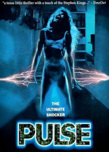 PULSE : DANGER HAUTE TENSION