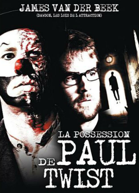 La Possession de Paul Twist