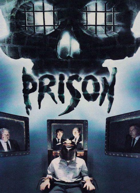 PRISON V.F