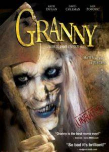 GRANNY V.F