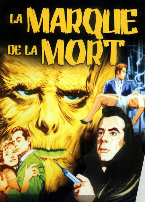 LE MORT-VIVANT (1960)