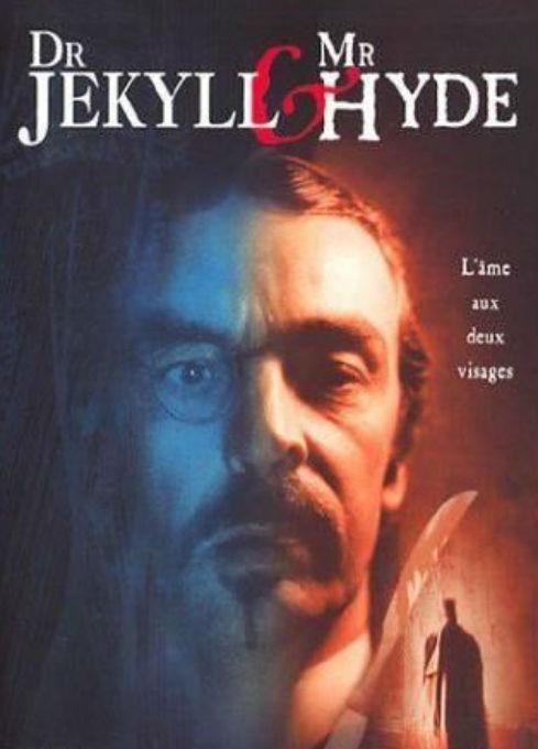 DR. JEKYLL & M.HYDE (2003)